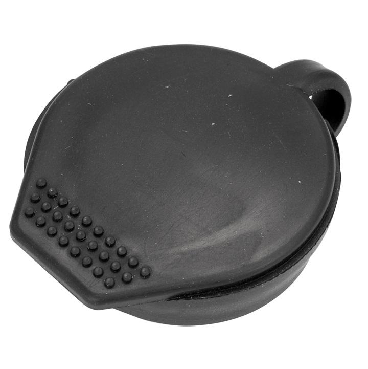 Накладка для замка защитная d18мм IP65 PROxima EKF cover-1