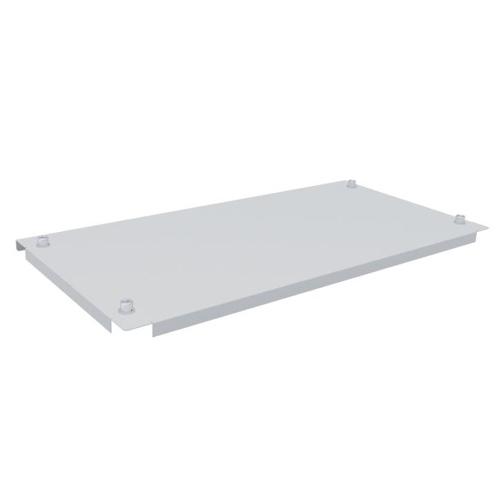 Панель верхняя Ш800 Г400 AVERES EKF PT8D400 купить в интернет-магазине RS24