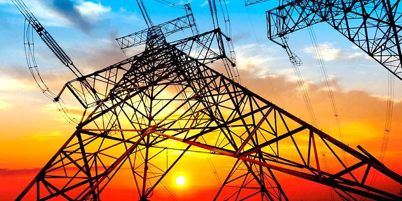 Картинки по запросу энергетика